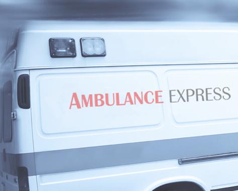 ambulance-body
