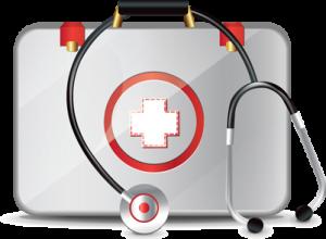 ambulance-suitcase